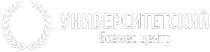 Аренда офиса в центре Екатеринбурга